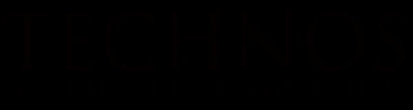TECHNOS |株式会社テクノス|